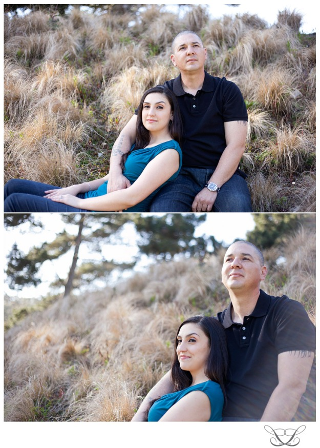 Annel_Carlos_Engagement_48