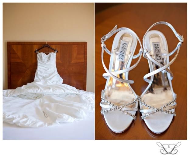Shaun_Linda_Wedding_Edited_001