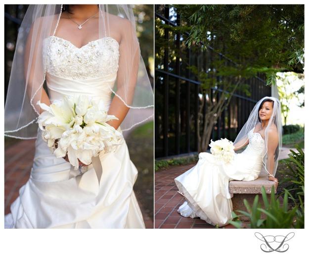 Shaun_Linda_Wedding_Edited_333