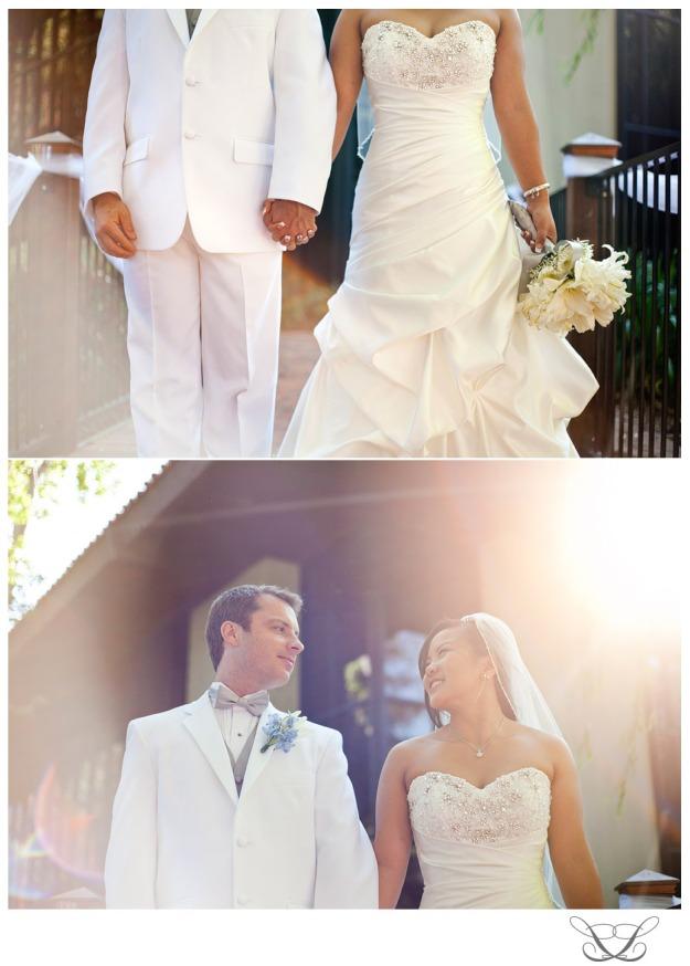 Shaun_Linda_Wedding_Edited_341