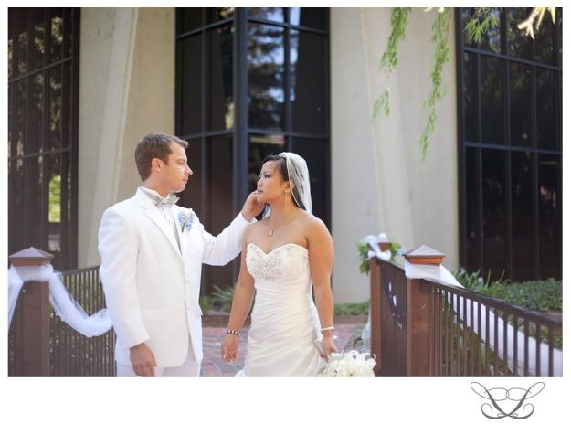 Shaun_Linda_Wedding_Edited_346