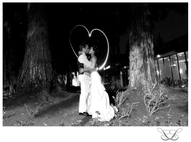 Shaun_Linda_Wedding_Edited_653