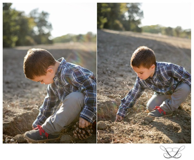 Judel_Kiddy_Mini_Session_002
