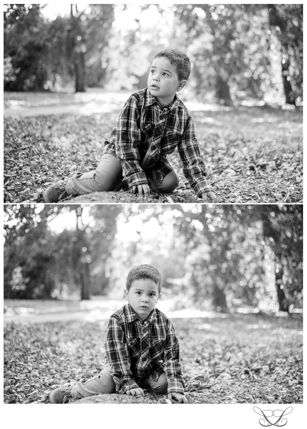 Judel_Kiddy_Mini_Session_008