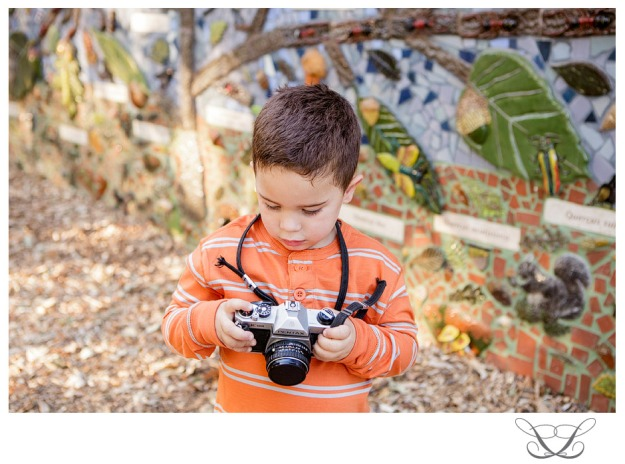 Judel_Kiddy_Mini_Session_030