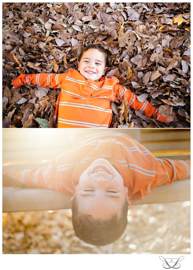 Judel_Kiddy_Mini_Session_043
