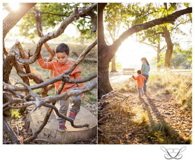 Judel_Kiddy_Mini_Session_048